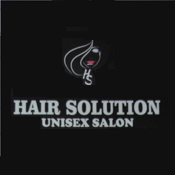 offers and deals at Hair Solution Unisex Salon VIP Road in Zirakpur