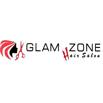 offers and deals at Glam Zone Hair Salon Sector-35 in Chandigarh