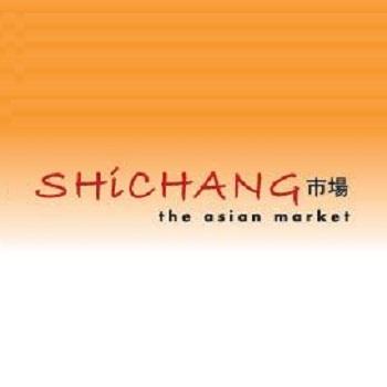 Shichang - Hyatt Regency