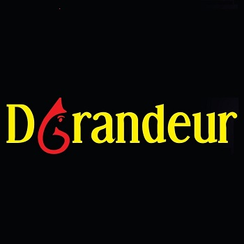 offers and deals at D Grandeur Pinjore  in Panchkula
