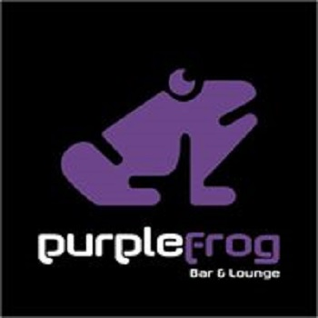 offers and deals at Purple Frog Sector-9 in Panchkula