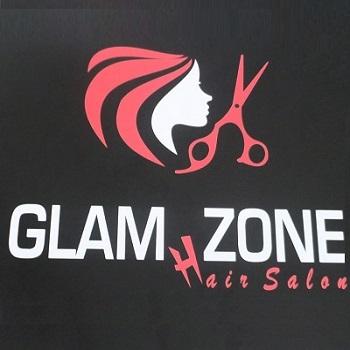 Glamzone Phase 5 Mohali Phase-5 Mohali