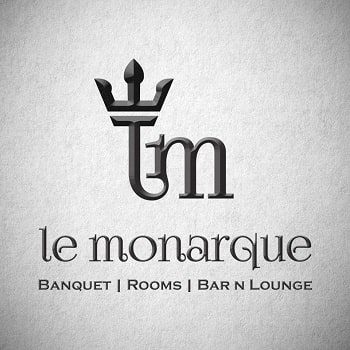 offers and deals at Le Monarque Sector-35 in Chandigarh