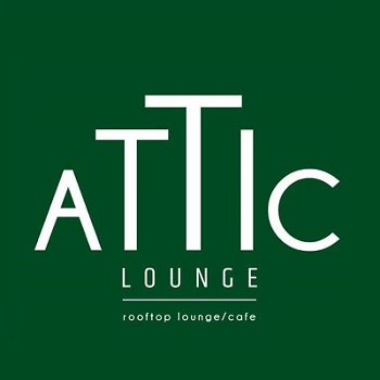 Attic Cafe and Lounge