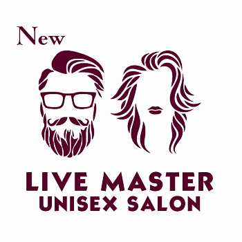 New Live Master Salon Nijjer Road KHARAR