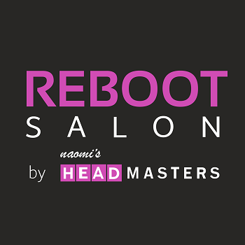 offers and deals at Reboot Salon By Naomi's Headmasters Elante-Mall in Chandigarh