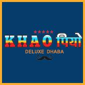 Khao Piyo Chandigarh