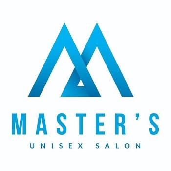 Master's Unisex Salon Phase-10 Mohali