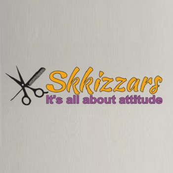 offers and deals at Skkizzars Unisex Salon Sector-70 in Mohali