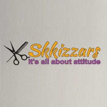 Skkizzars Unisex Salon Sector-70 Mohali