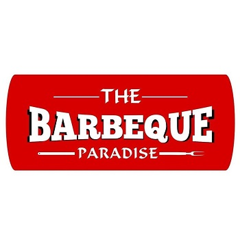 offers and deals at The Barbeque Paradise Friends Enclave in Zirakpur