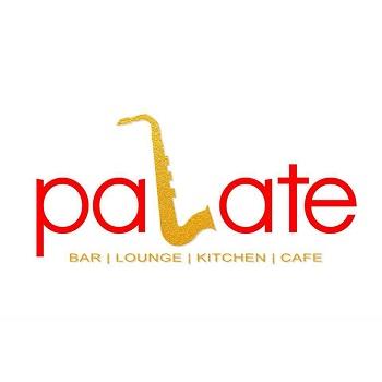 Palate BAR & Restaurant