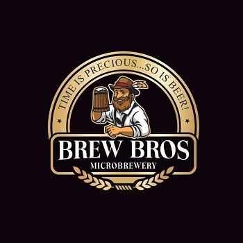 Brew Bros