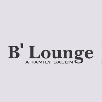 offers and deals at B' Lounge Salon Sector-32 in Chandigarh
