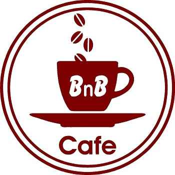 offers and deals at Beans n Brewers Cafe Phase-10 in Mohali