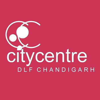 DLF City Centre Mall