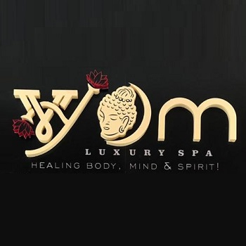 Vyom Luxury Spa Sector-8 Chandigarh
