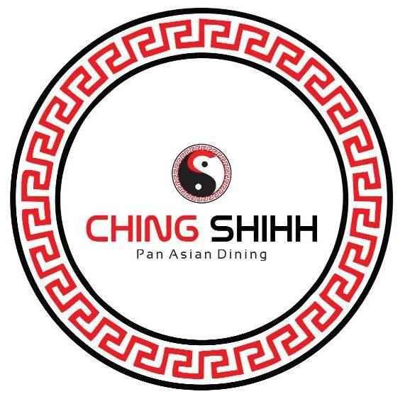 Ching Shihh Noida