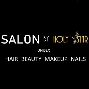 offers and deals at Salon By Holystar Sector-8 in Chandigarh