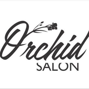 offers and deals at Orchid Salon Sector-16 in Panchkula