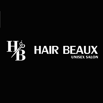 Hair Beaux Unisex Salon Sector-34 Chandigarh
