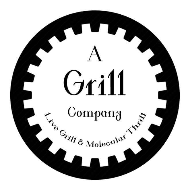 A Grill Company Noida