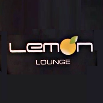The Lemon Lounge & Day Spa Sector-11 Panchkula
