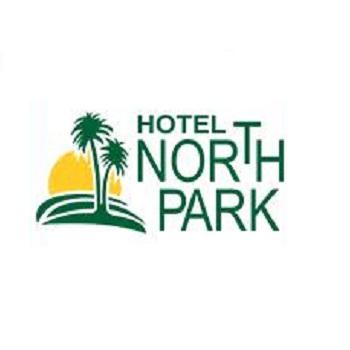 Riviera - Hotel North Park Sector 32 Panchkula