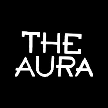 The Aura Sector-14 Panchkula