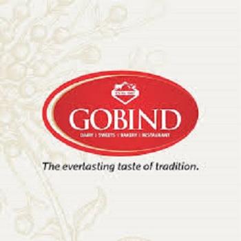 Gobind Sweets