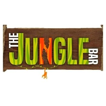 The Jungle Bar - Kalagram Manimajra Chandigarh