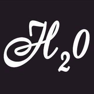 H2O Cafe Chandigarh
