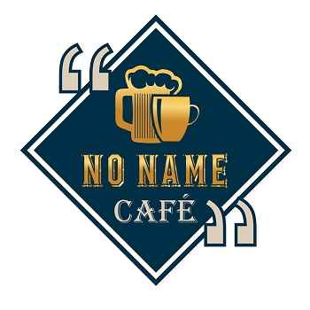 No Name Cafe