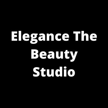 offers and deals at Elegance The Beauty Studio Peer Muchalla in Zirakpur