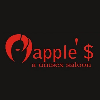 offers and deals at Mapple Unisex Salon Phase-10 in Mohali