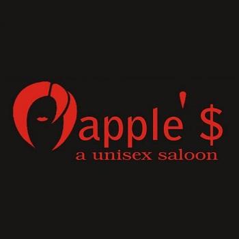 Mapple Unisex Salon Phase-10 Mohali