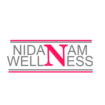 offers and deals at Nidanam Clinic Sector-11 in Panchkula