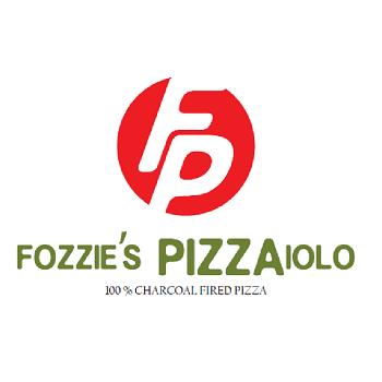 Fozzie's Pizzaiolo Cafe