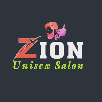 Zion Unisex Salon Preet Colony Zirakpur