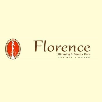 offers and deals at Florence - Beauty Salon and Slimming Care Sector-10 in Panchkula