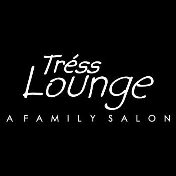 offers and deals at TressLounge Luxe Sector-35 in Chandigarh