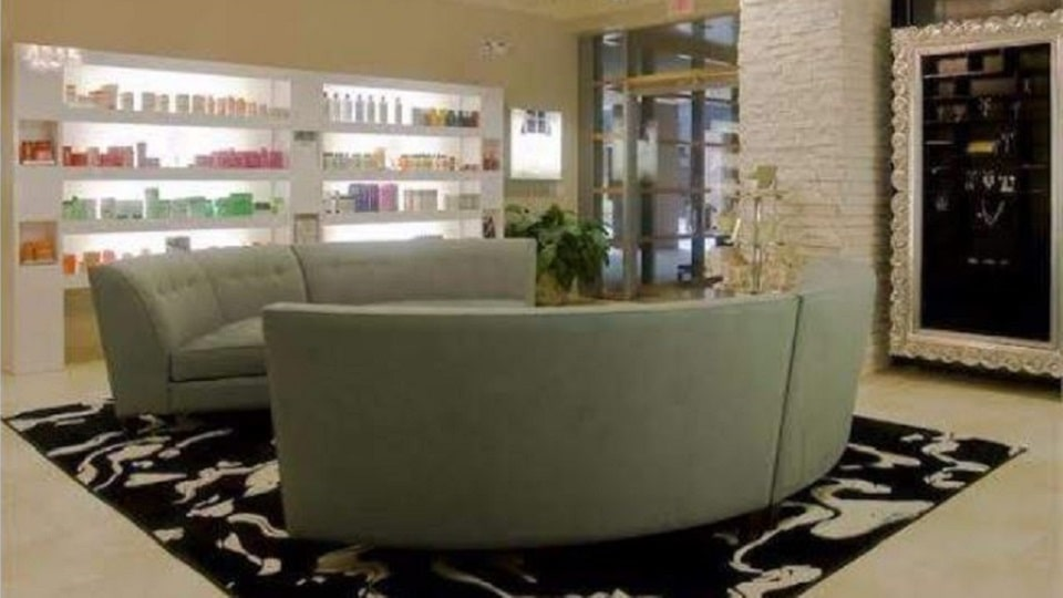 offers and deals at Millionhair spa center Sector 5 MDC in Panchkula