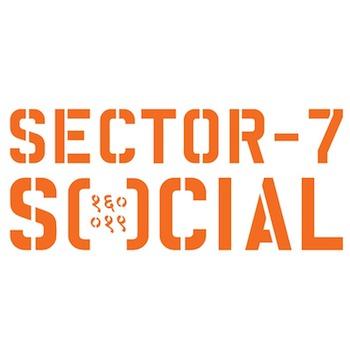 Social Sector 7