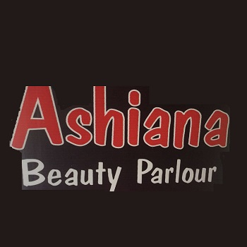 offers and deals at Ashiana Beauty Parlour Sector-38 in Chandigarh
