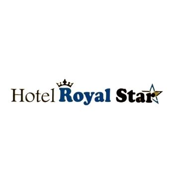 Hotel Royal Star Peer Muchalla Zirakpur