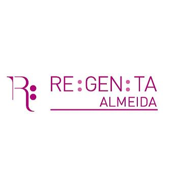 The Cafe -Regenta Almeida