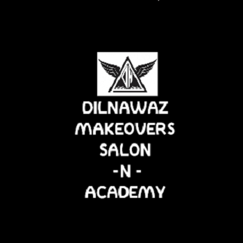Dilnawaz Makeovers Sector-35 Chandigarh