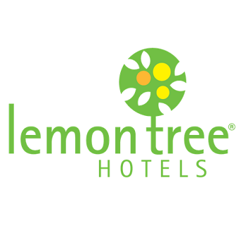 Citrus Cafe - Lemon Tree Hotel Industrial-Area-Phase-1 Chandigarh