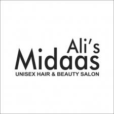 Ali Midaas