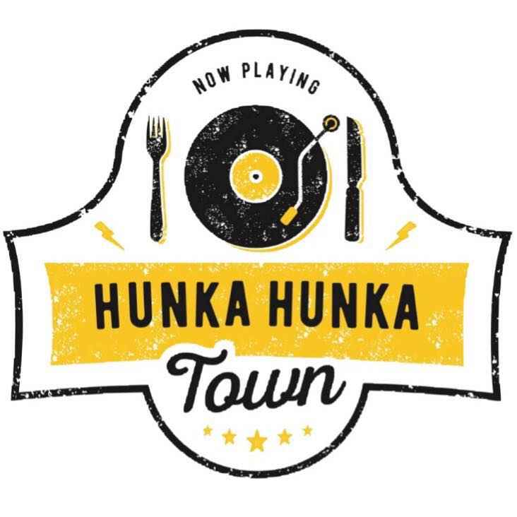 The Buffet Story By Hunka Hunka Town